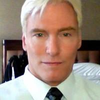 Michael Gronewaller