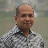 Naveed Rahman
