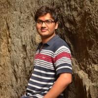Paresh Balar