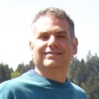 Ralph Galantine