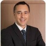 Rogerio Morais