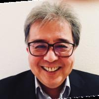Scott Higuchi