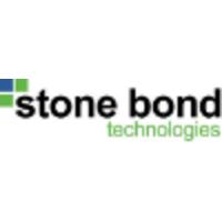 Stone Bond