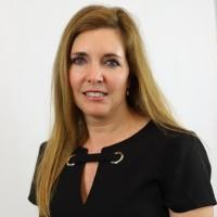 Susan Cirami