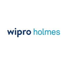 Wipro HOLMES