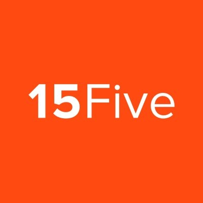 15Five Employee Management