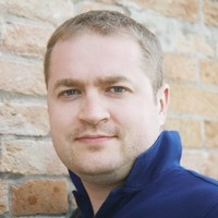 Andre Bliznyuk