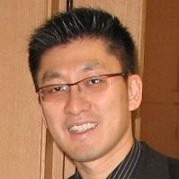Anthony Chien