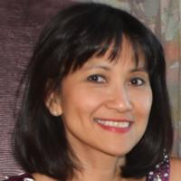 Christina Dao