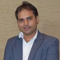 Dheeraj Kumar Pandey