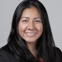 Donna Lopez