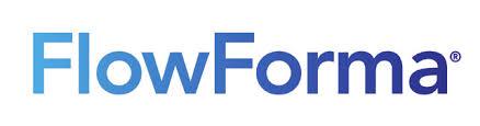 Flowforma