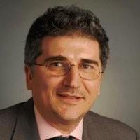 Francesco Fucile