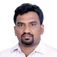 Hariharan Madanagopal