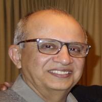 Irfan Gowani