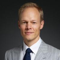 Jan Tadeusz Stappers