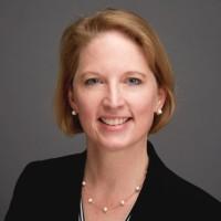 Jennifer Sartor