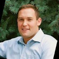 Judd Tolman