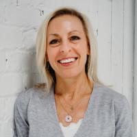 Julie Rieken