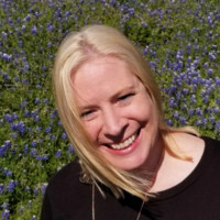 Julie Witt Garcia