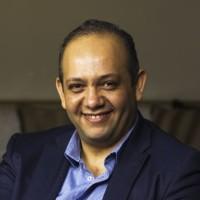 Karim Abdelmoula