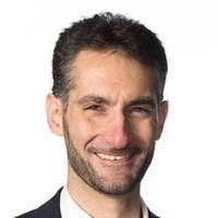 Kevin Epstein