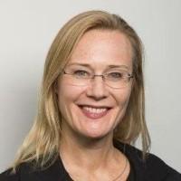 Laura Schroeder