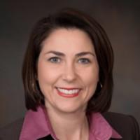 Lindsey Petrini