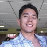 Matthew Cruz