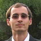 Mihai Dreve