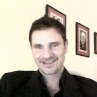 Miroslav Dimitrieski