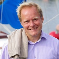Niklas Reuter