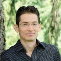 Omar Garcia