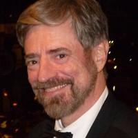 Paul M. J. Suchecki