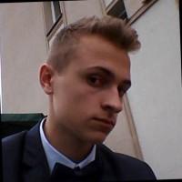Rafał Bajda