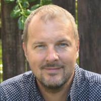 Robert Dybeck