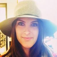 Samantha Samuels