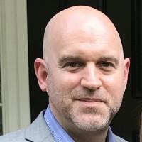 Scott Schoenbrun
