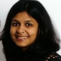 Shalini Chowdhary