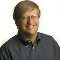 Steve Krausz