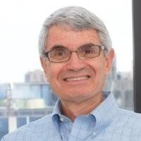 Steve Yanovsky