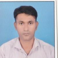 Sunil Priyadarshi