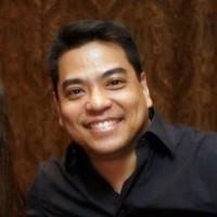 Ted Tanaka