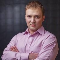 Vladimir Klekovkin