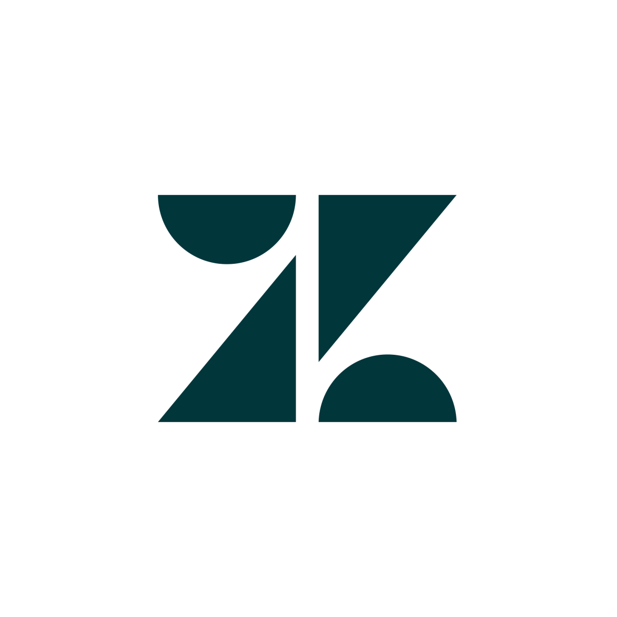 Zendesk Complaint Management