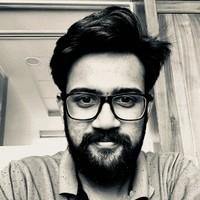 Aravind Balla