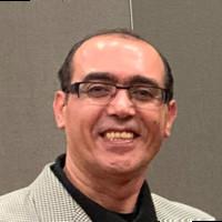 Ashraf Abousteit