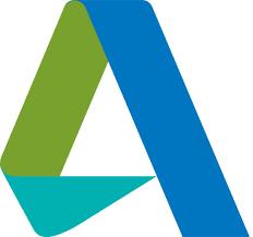 Autodesk PLM