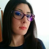 Chiara Sibilla