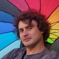 Daniel Grayling